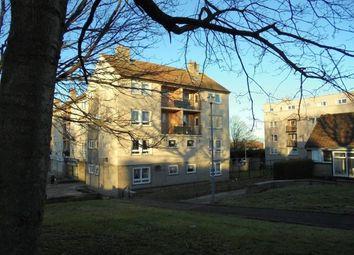 Thumbnail 3 bed flat to rent in Garthdee Drive, Aberdeen