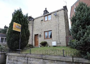 Thumbnail 2 bed cottage to rent in Stubbins Lane, Ramsbottom, Greater Manchester