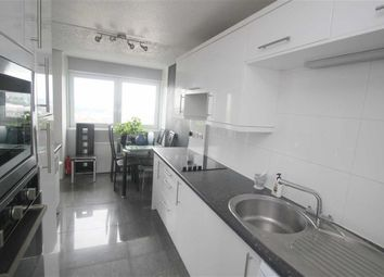 Thumbnail 2 bed flat for sale in Avenham Lane, Preston