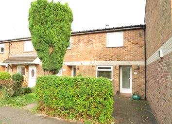 Thumbnail Terraced house to rent in Sinfin Avenue, Shelton Lock, Derby
