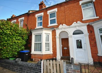 Thumbnail 3 bed terraced house for sale in 12 Stimpson Avenue, Abington, Northampton, Northamptonshire