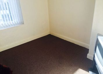 Thumbnail 2 bed terraced house for sale in Grange Road, Batley