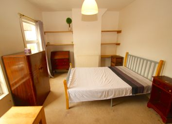 Thumbnail Room to rent in Cranbrook Road, Northampton, Northamptonshire