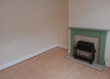 Thumbnail 2 bed terraced house to rent in Josphine Road, Rotherham