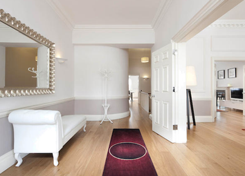 Thumbnail 2 bed duplex to rent in Hertford Street, Mayfair, London