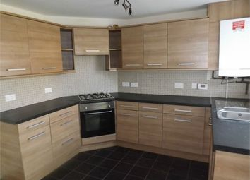 Thumbnail 4 bed semi-detached house to rent in Ash Grove, Consett, Durham