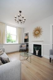 Thumbnail 1 bed property for sale in East Churchfield Road, Acton