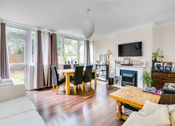 Thumbnail 3 bed maisonette for sale in Rosbury House, Lytton Grove, London