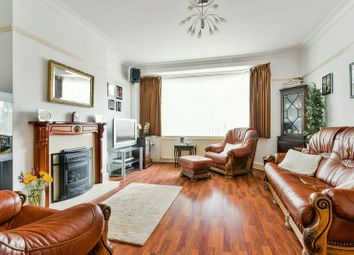 Thumbnail 3 bed property for sale in Green Lane, London
