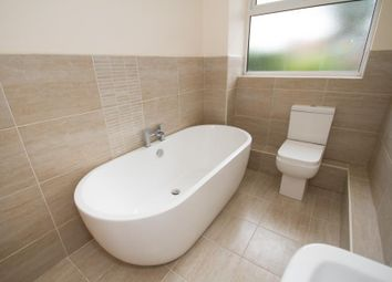 Thumbnail 4 bed town house for sale in Cherry Vale, Gateacre