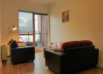 Thumbnail 2 bed flat to rent in Beaumont Building, 22 Mirabel Street, Manchester