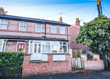 4 bed semi-detached house for sale in Grove Lane, Hale, Altrincham WA15