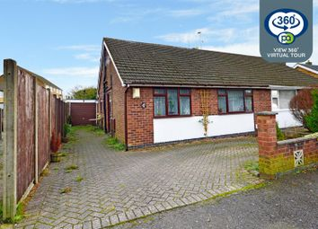 3 bed property for sale in Mellowship Road, Coventry CV5