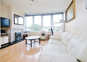 Thumbnail 1 bed flat to rent in East Acton Lane, Acton, London