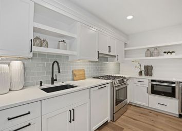 Thumbnail 2 bed property for sale in 1919 35th Pl Nw #4, Washington, District Of Columbia, 20007, United States Of America