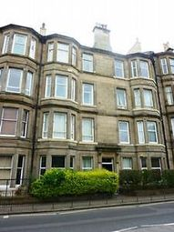 Thumbnail 2 bed flat to rent in Chancelot Terrace, Edinburgh EH6,
