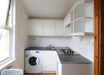 1 bed flat to rent in London Road, London SW17