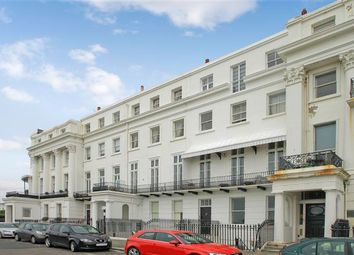 Thumbnail 2 bed flat to rent in Arundel Terrace, Brighton