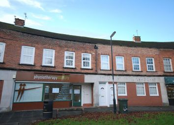 Thumbnail 2 bed flat to rent in Newlands Avenue, Melton Park, Gosforth.