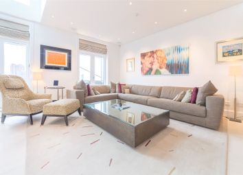 2 bed flat for sale in Whitehouse Apartments, 9 Belvedere Road, London SE1