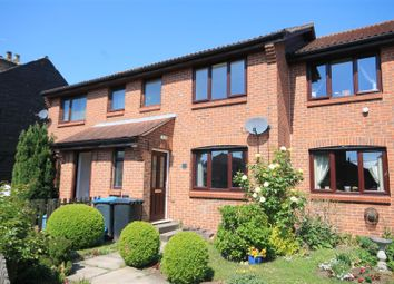 Thumbnail 3 bed terraced house to rent in The Maltings, Sowerby, Thirsk