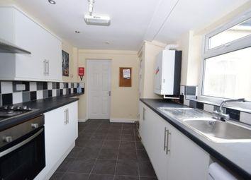 Thumbnail 5 bed terraced house to rent in 50Pppw - Duke Street, Sunderland