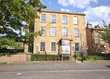 Thumbnail 1 bed flat to rent in Park House, Park Road, Chorley