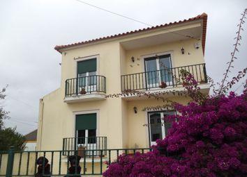 Thumbnail 2 bed detached house for sale in Largo São João, 2530 Moledo, Portugal