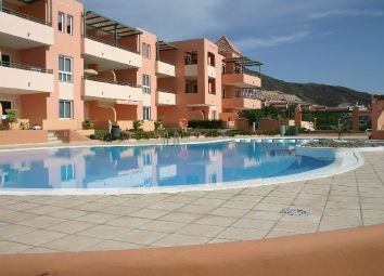 Thumbnail 1 bed apartment for sale in Los Almendros, El Madronal, Tenerife, Spain