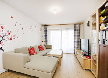 Thumbnail 2 bed flat to rent in Arctic House, Colindale