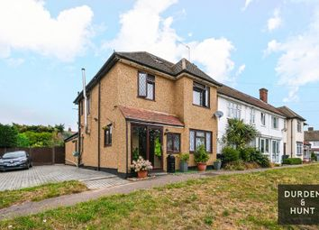 4 bed end terrace house for sale in Willingale Close, Woodford Green IG8