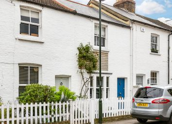Thumbnail 2 bed property for sale in Queens Road, East Sheen, London