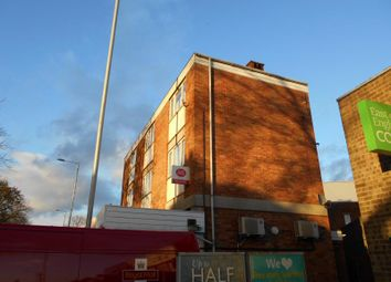Thumbnail 2 bedroom flat to rent in 323d Aylsham Road, Norwich, Norfolk