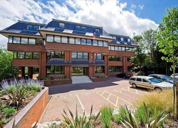Thumbnail Serviced office to let in Worthing Road, Horsham