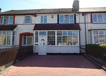 3 bed terraced house for sale in Willow Tree Lane, Hayes UB4