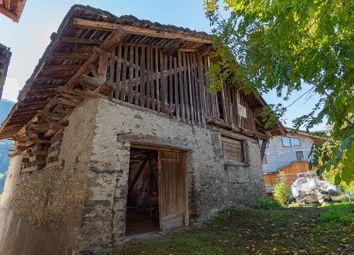 Thumbnail 1 bed barn conversion for sale in 73210 Bellentre - La Plagne Tarentaise, Savoie, Rhône-Alpes, France