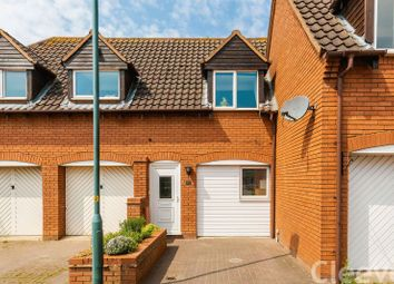 Thumbnail 2 bed property for sale in Chantry Gate, Bishops Cleeve, Cheltenham