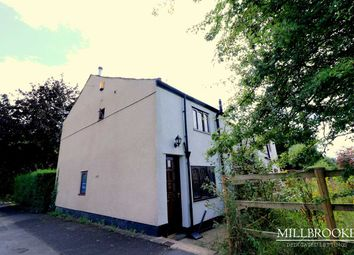 Thumbnail 1 bed terraced house to rent in Sandy Lane, Lowton, Warrington