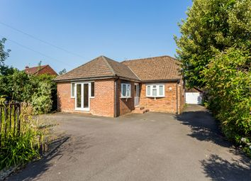 Thumbnail 4 bedroom bungalow to rent in Lower Platts, Ticehurst, Wadhurst