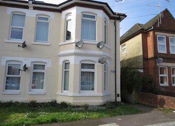 Thumbnail Studio to rent in Westridge Road, Southampton