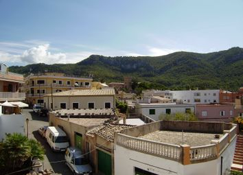 Thumbnail 2 bed villa for sale in 07150, Andratx, Spain