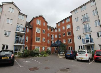 2 bed flat to rent in Beach Road, Weston-Super-Mare, North Somerset BS23