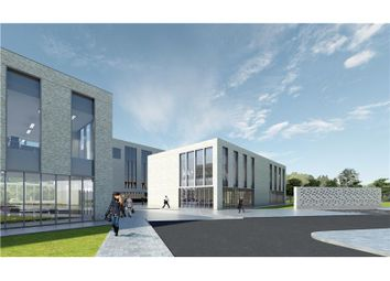 Thumbnail Office to let in Pavilions 2 And 3, Rutherglen Links Business Park, Farmeloan Road, Rutherglen, Glasgow, Lanarkshire