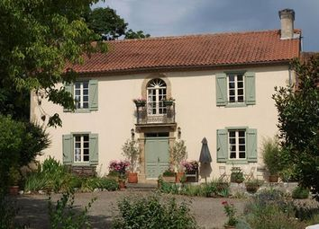 Thumbnail 5 bed farmhouse for sale in 32170 Miélan, France