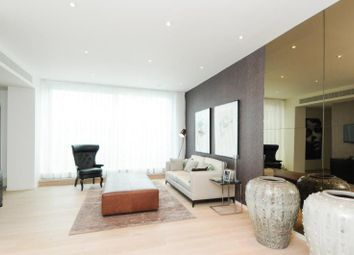 Thumbnail 2 bedroom flat to rent in Baltimore Wharf, Canary Wharf, London