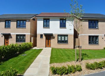 Thumbnail 3 bed detached house to rent in Mariner Way, Lancaster