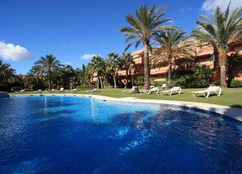 Thumbnail 2 bed apartment for sale in El Embrujo Playa, Puerto Banus, Marbella