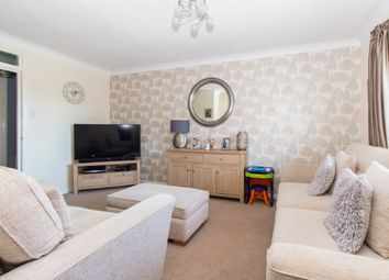 Thumbnail 2 bed flat for sale in Roots Hall Drive, Southend-On-Sea