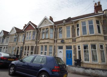 Thumbnail Room to rent in Bloomfield Road, Brislington, Bristol