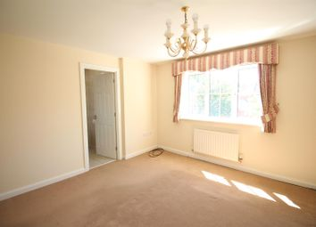Thumbnail 5 bed detached house for sale in Sweet Bay Crescent, Ashford